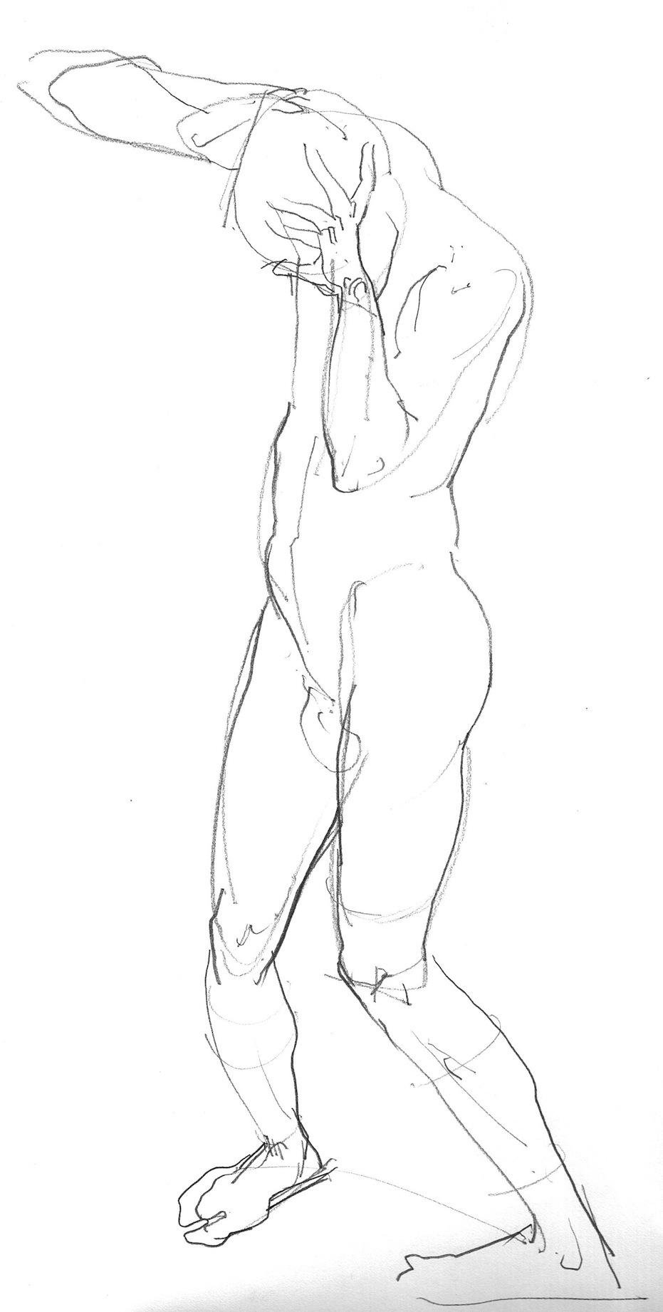 scott breton pencil 2 1.jpeg