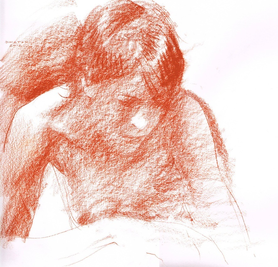 scottbreton chalk.jpg