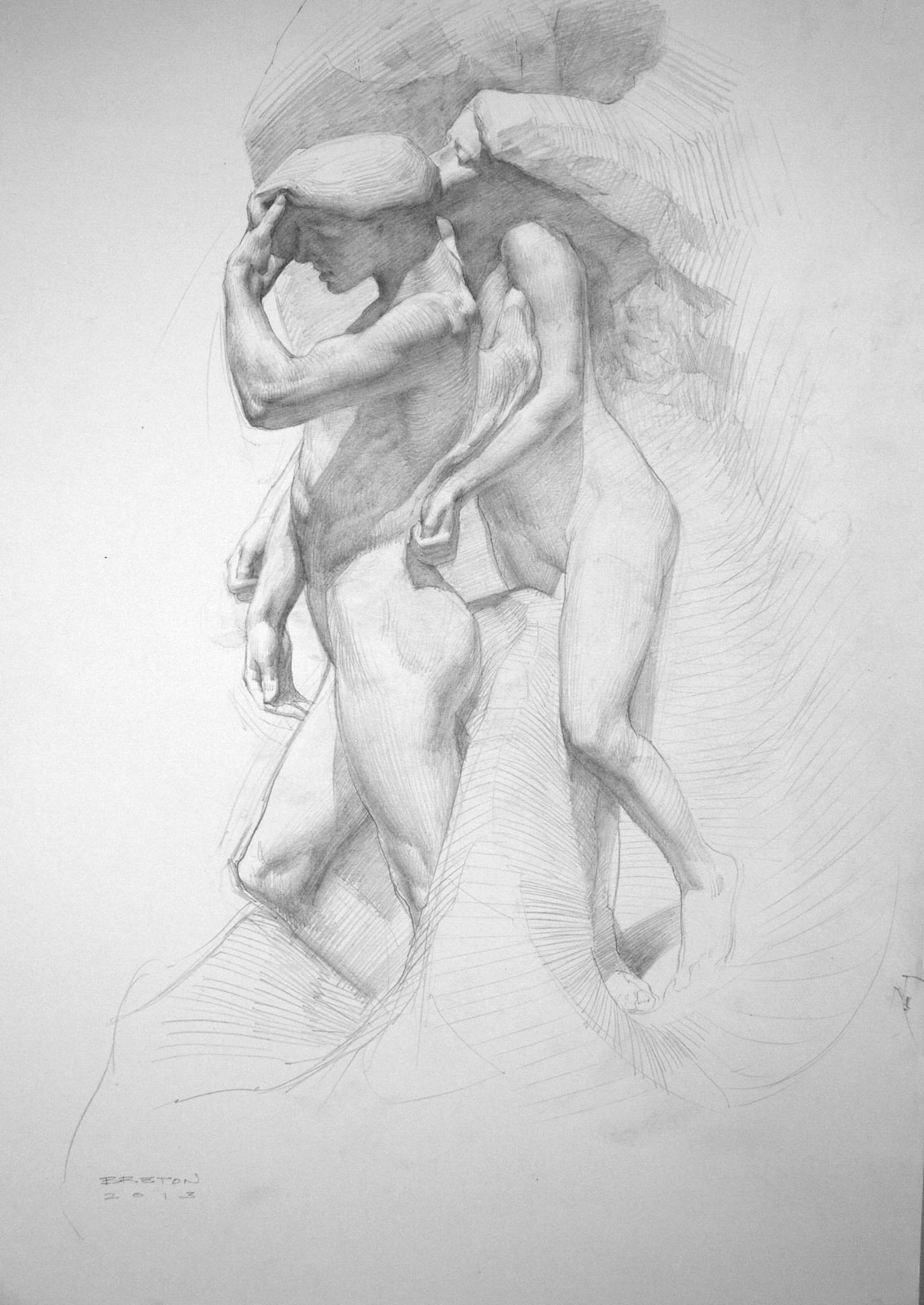 rodin orpheus and eurydice scott breton.jpg
