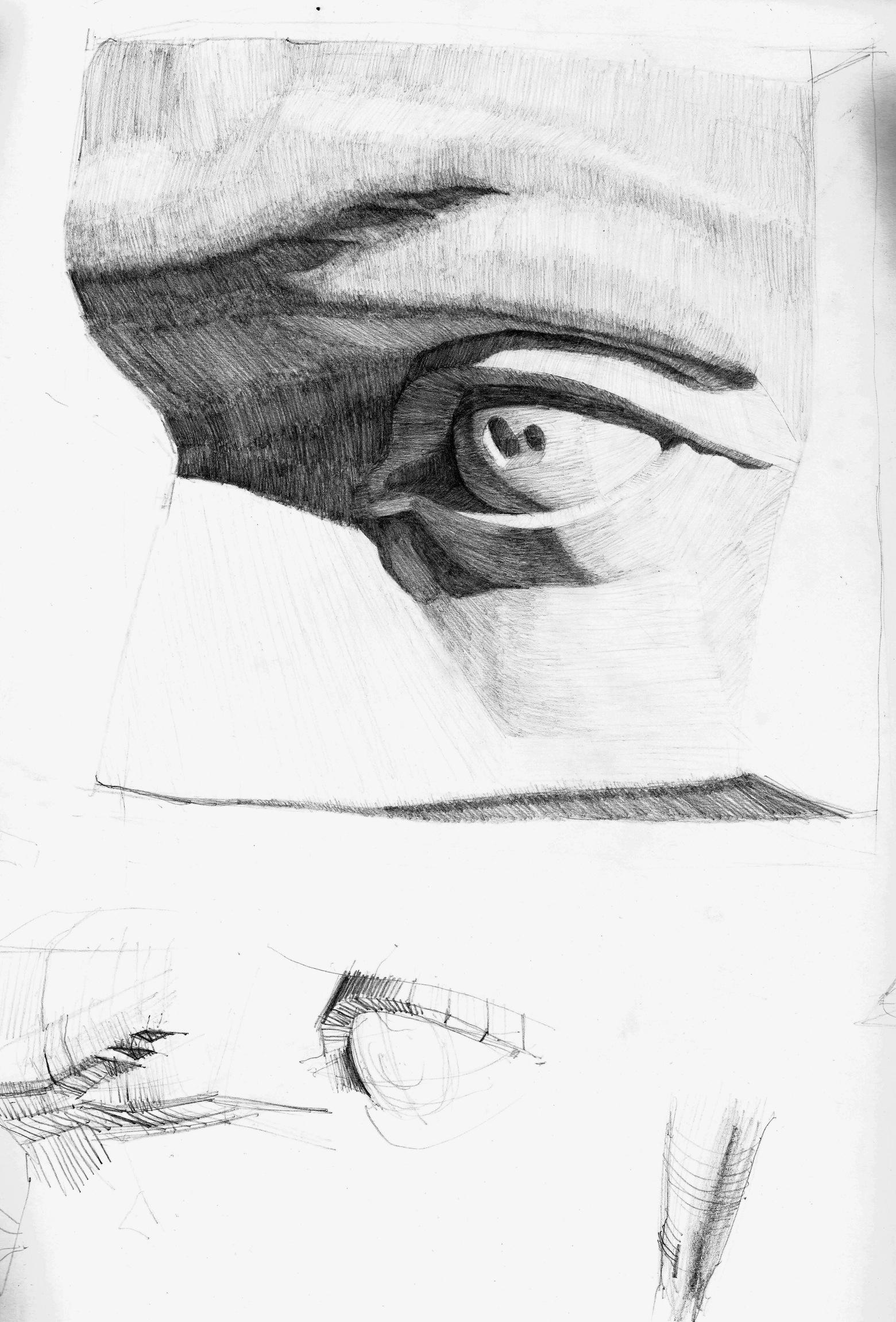 sams eye study.jpg