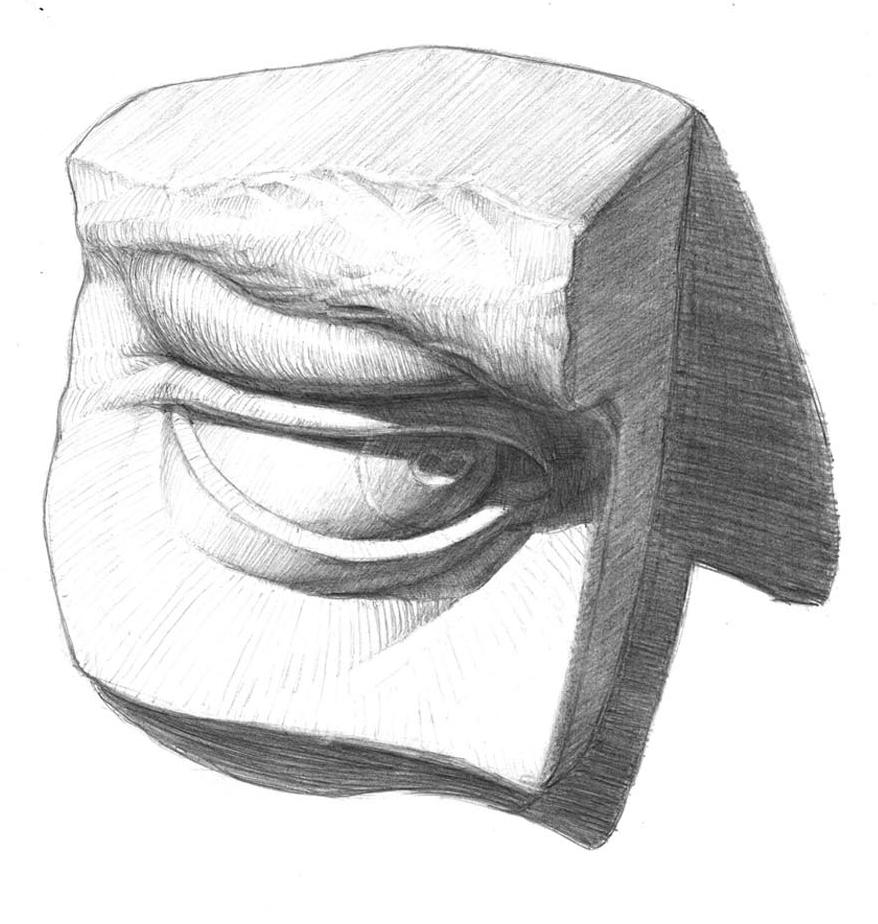 Fundamentals of form drawing copy.jpg