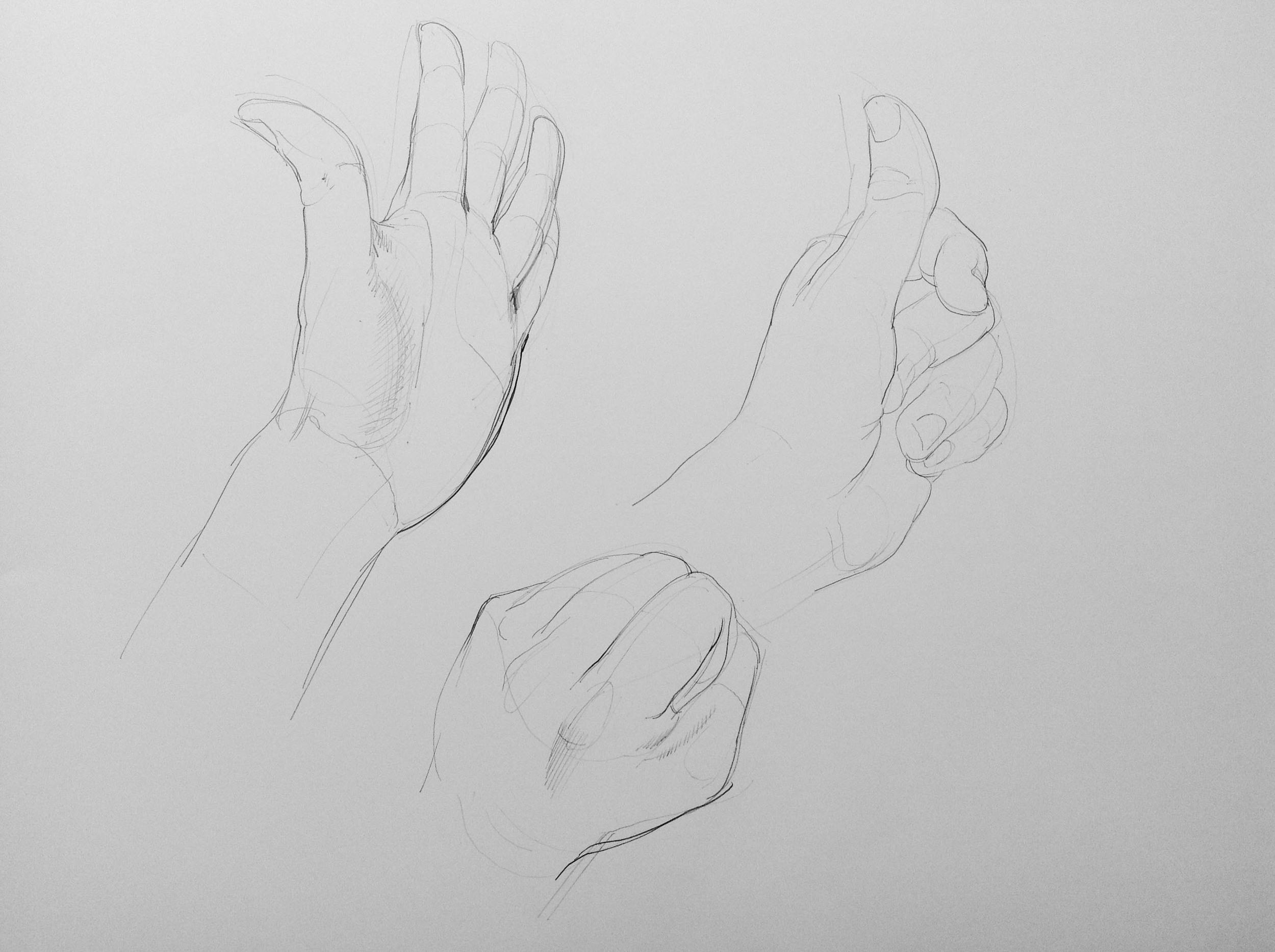Scott Breton Life Drawing Nov 2015-4.jpg
