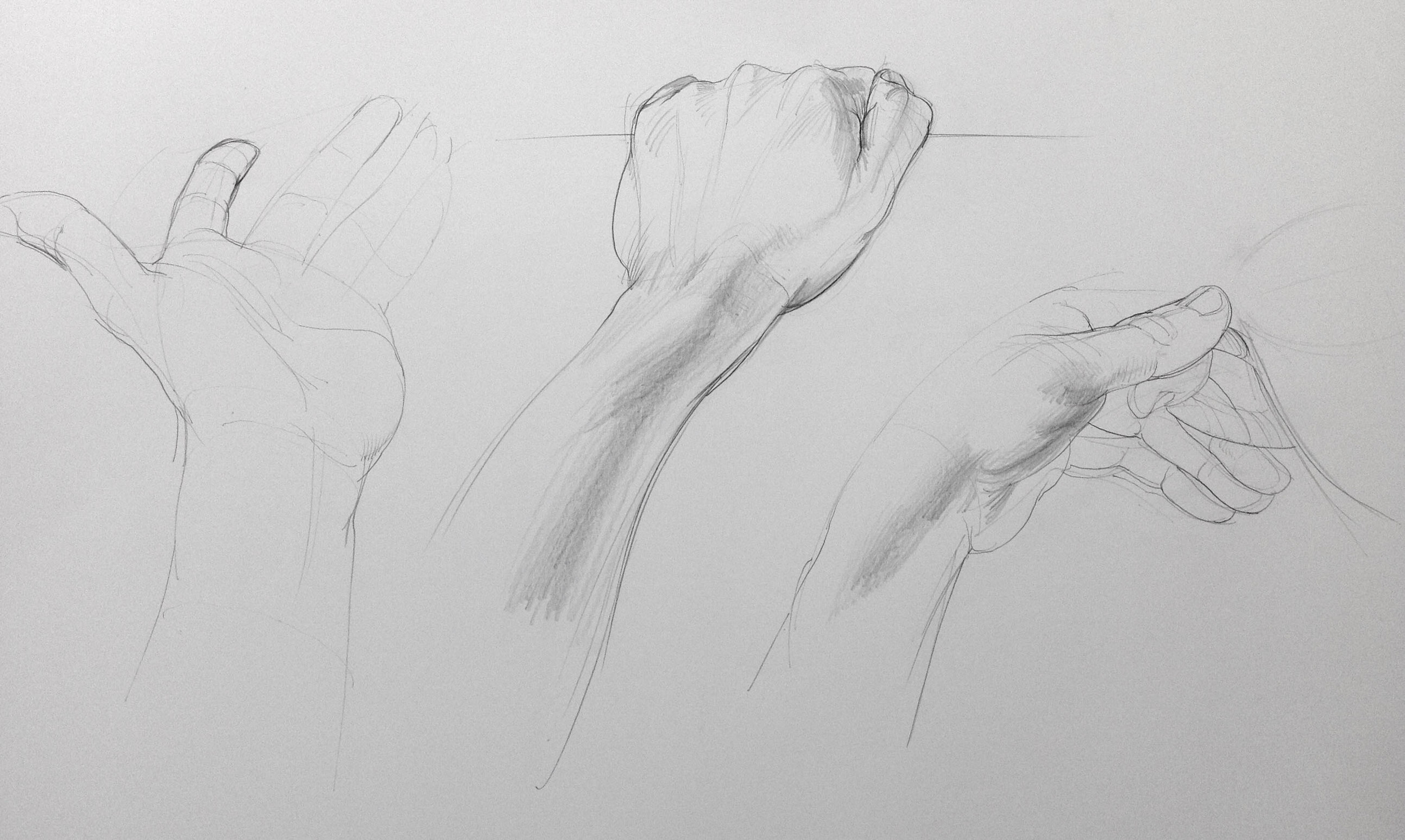 Scott Breton Life Drawing Nov 2015-6.jpg
