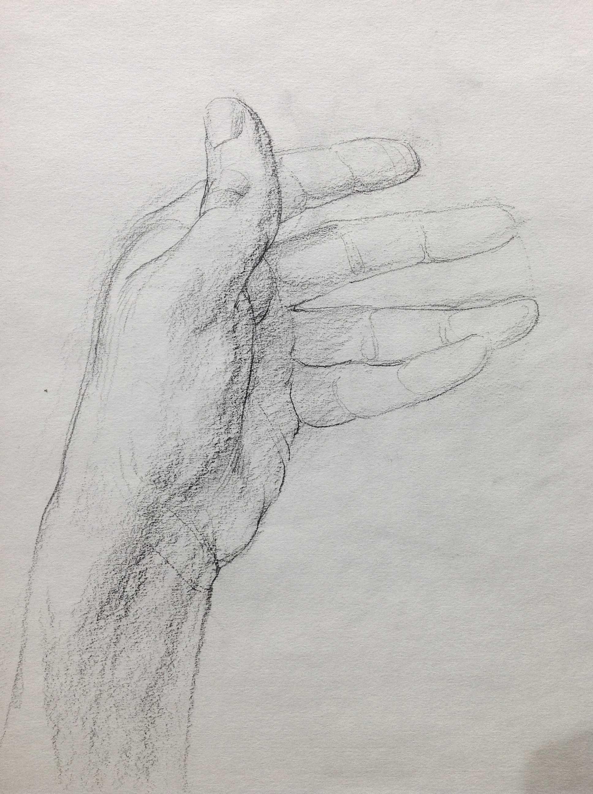 Scott Breton Life Drawing Nov 2015-7.jpg
