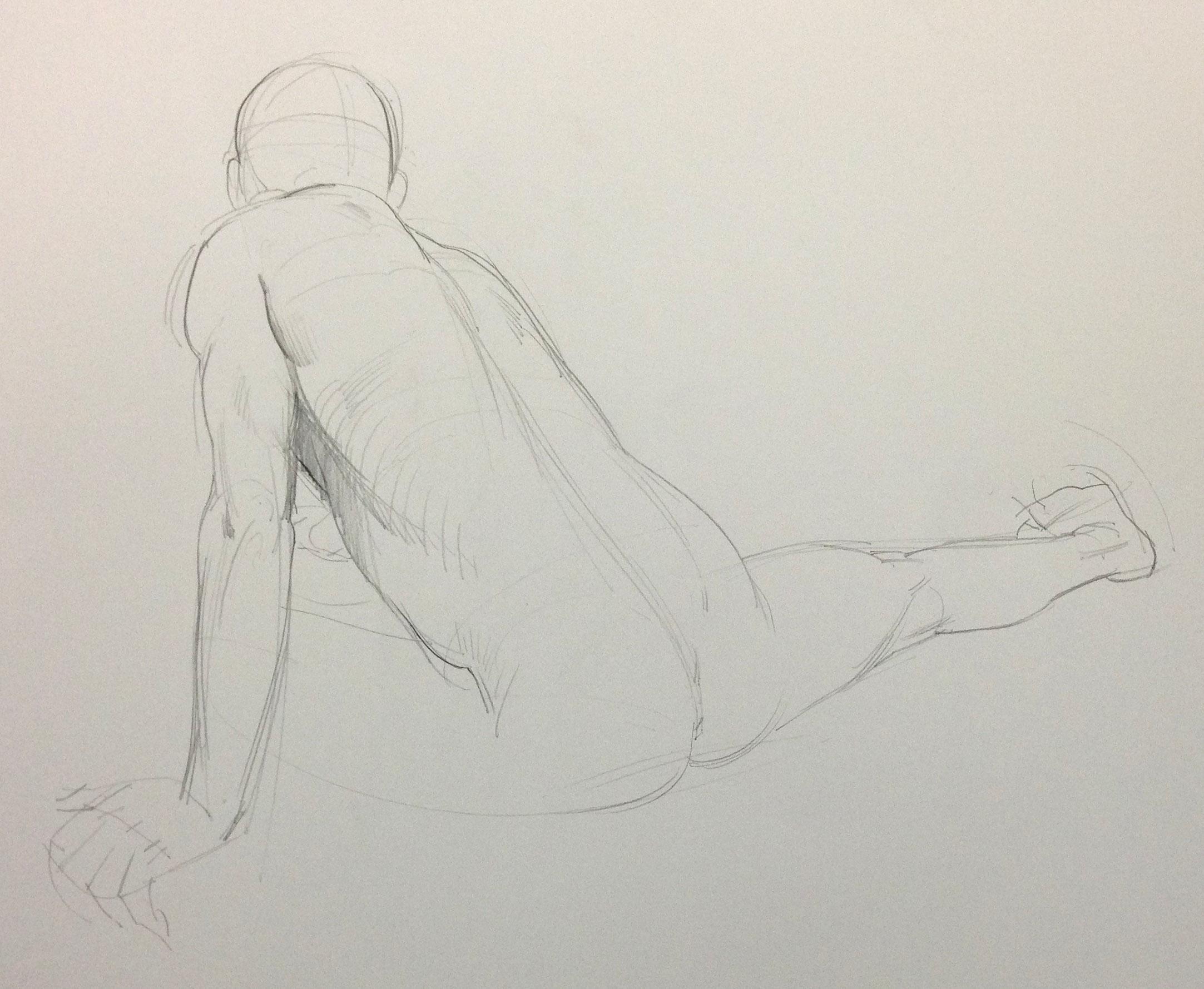 Scott Breton Life Drawing Nov 2015-10.jpg