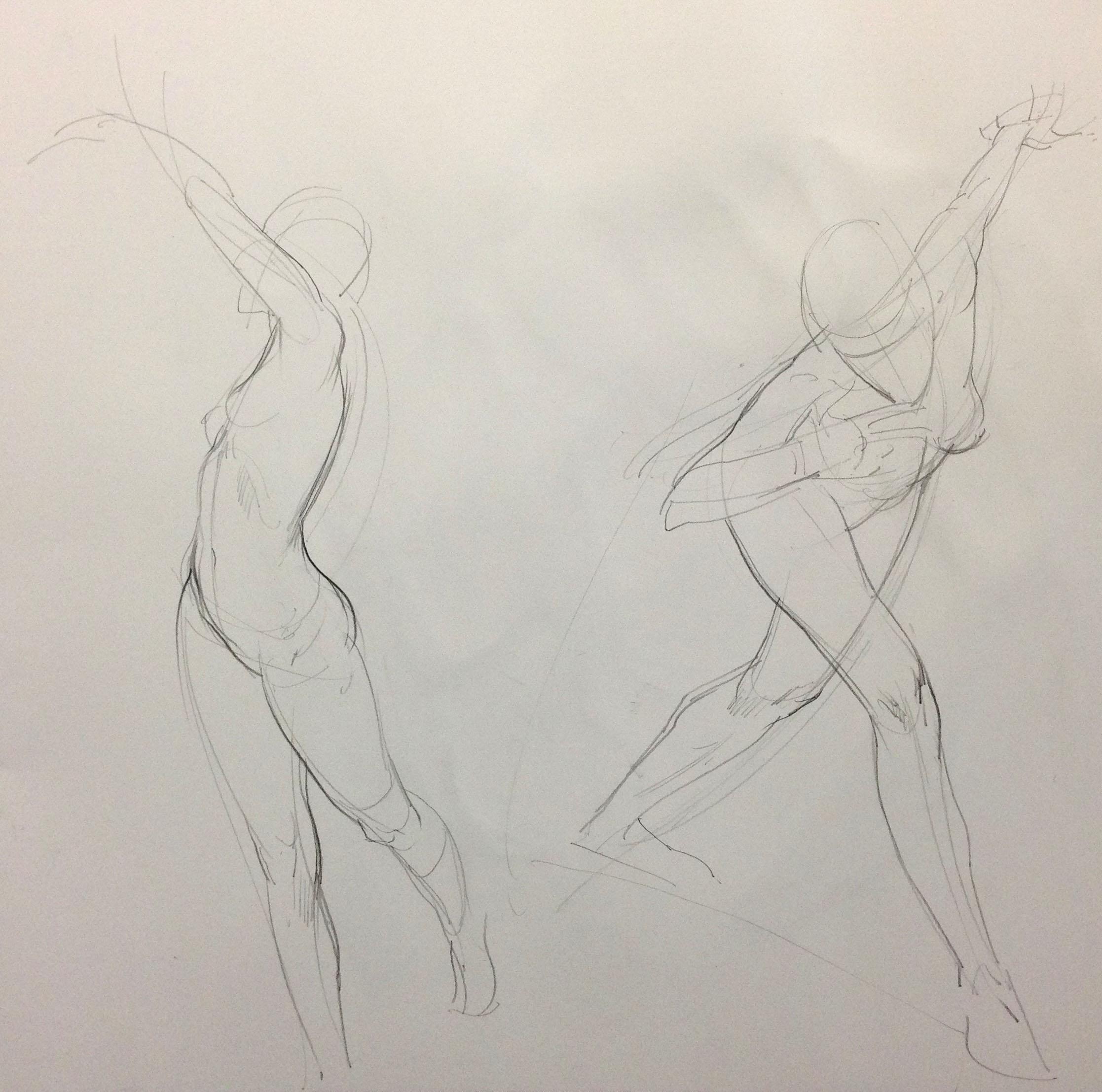 Scott Breton Life Drawing Nov 2015-11.jpg