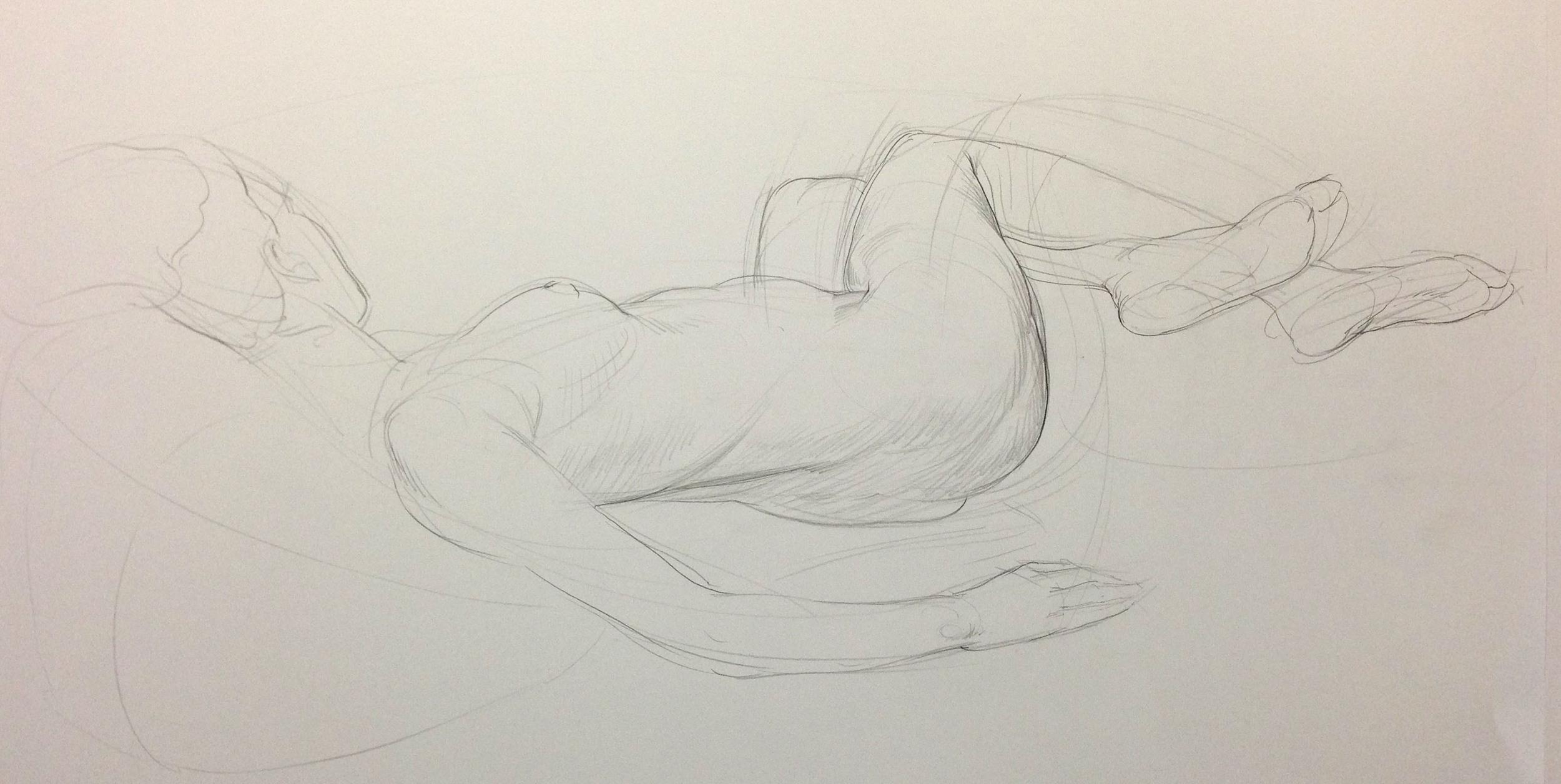 Scott Breton Life Drawing Nov 2015-13.jpg