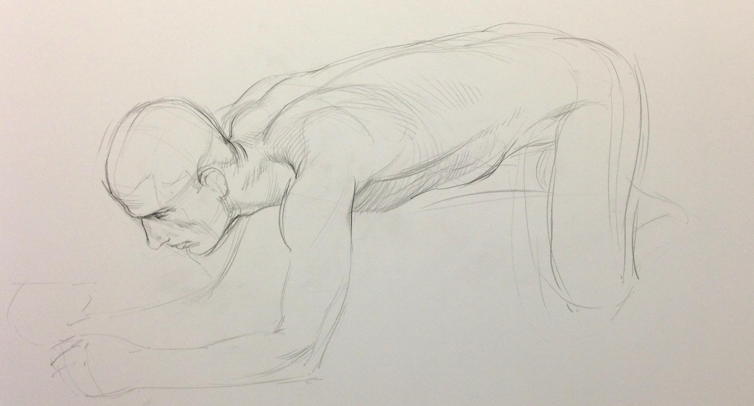 Scott Breton Life Drawing Nov 2015-14.jpg