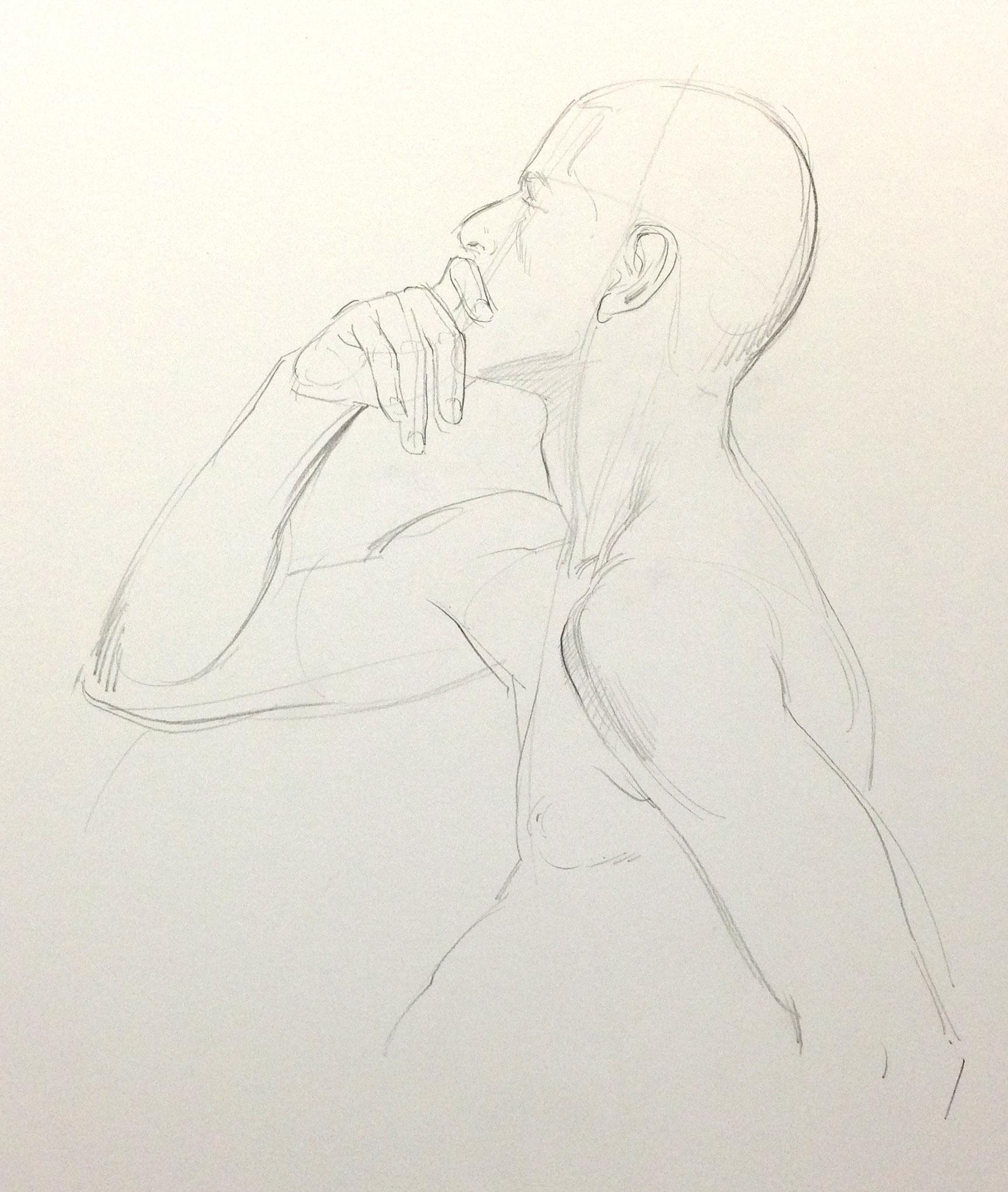 Scott Breton Life Drawing Nov 2015-16.jpg