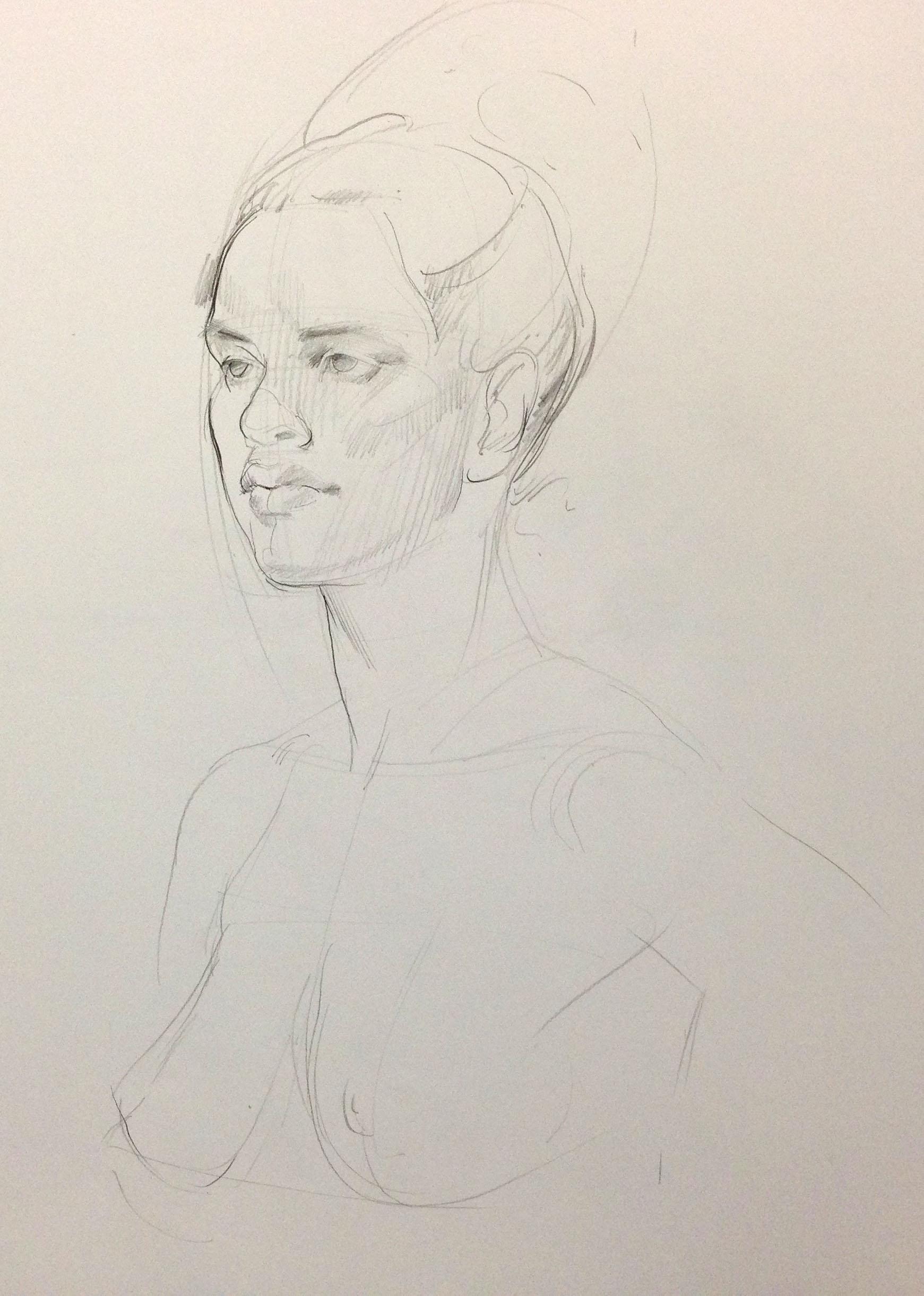 Scott Breton Life Drawing Nov 2015-17.jpg