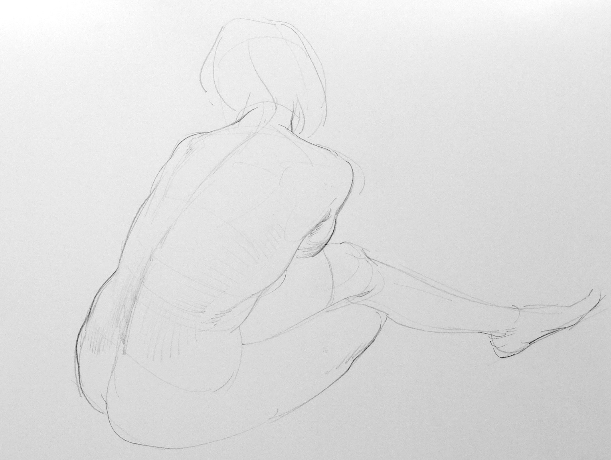 Scott Breton Life Drawing Nov 2015-19.jpg