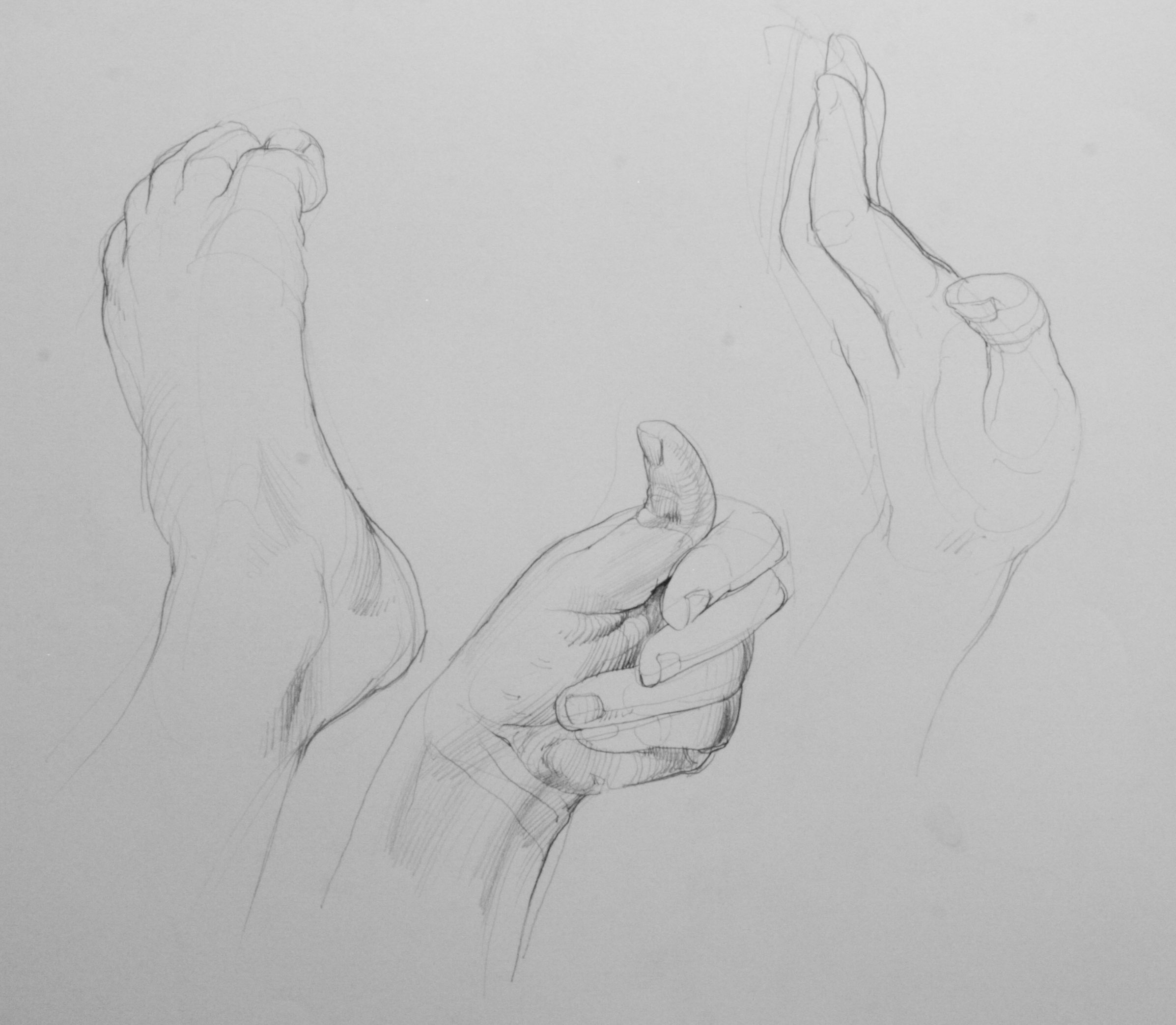 Scott Breton Life Drawing Nov 2015-25.jpg