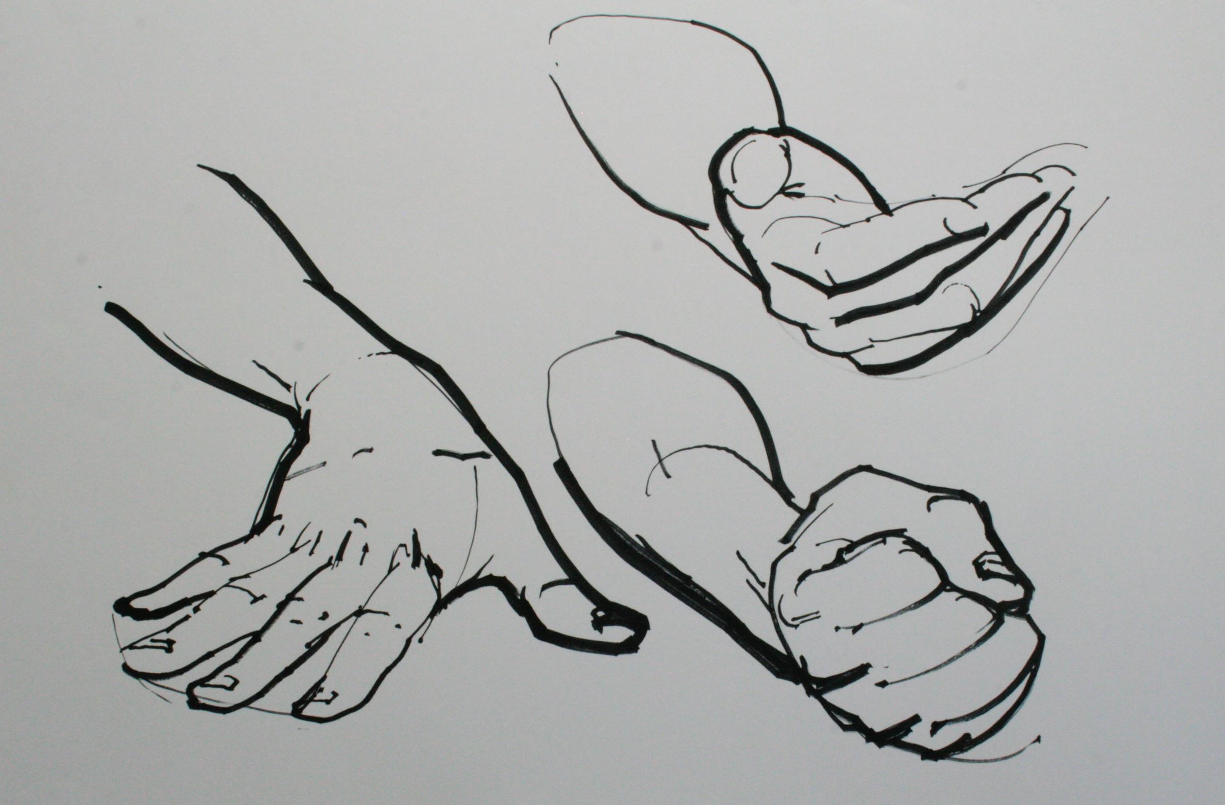 Scott Breton Life Drawing Nov 2015-26.jpg