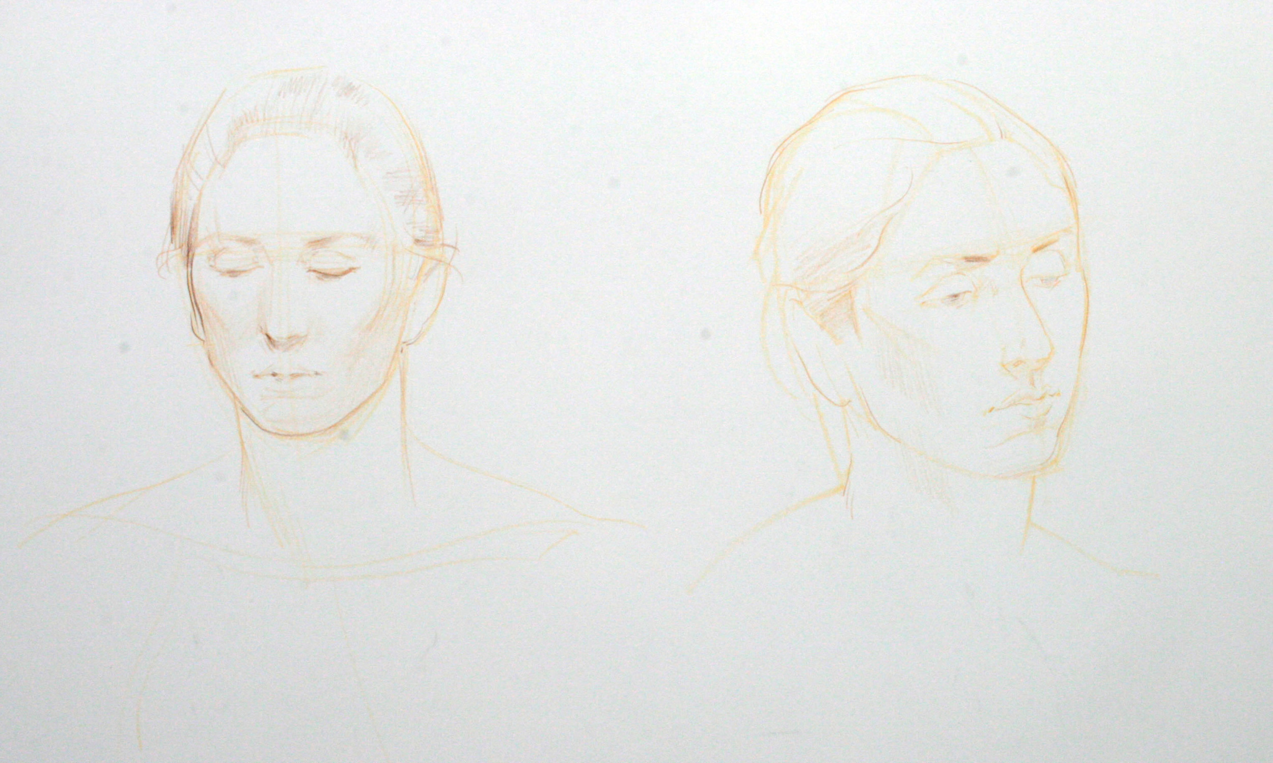 Scott Breton Life Drawing Nov 2015-33.jpg