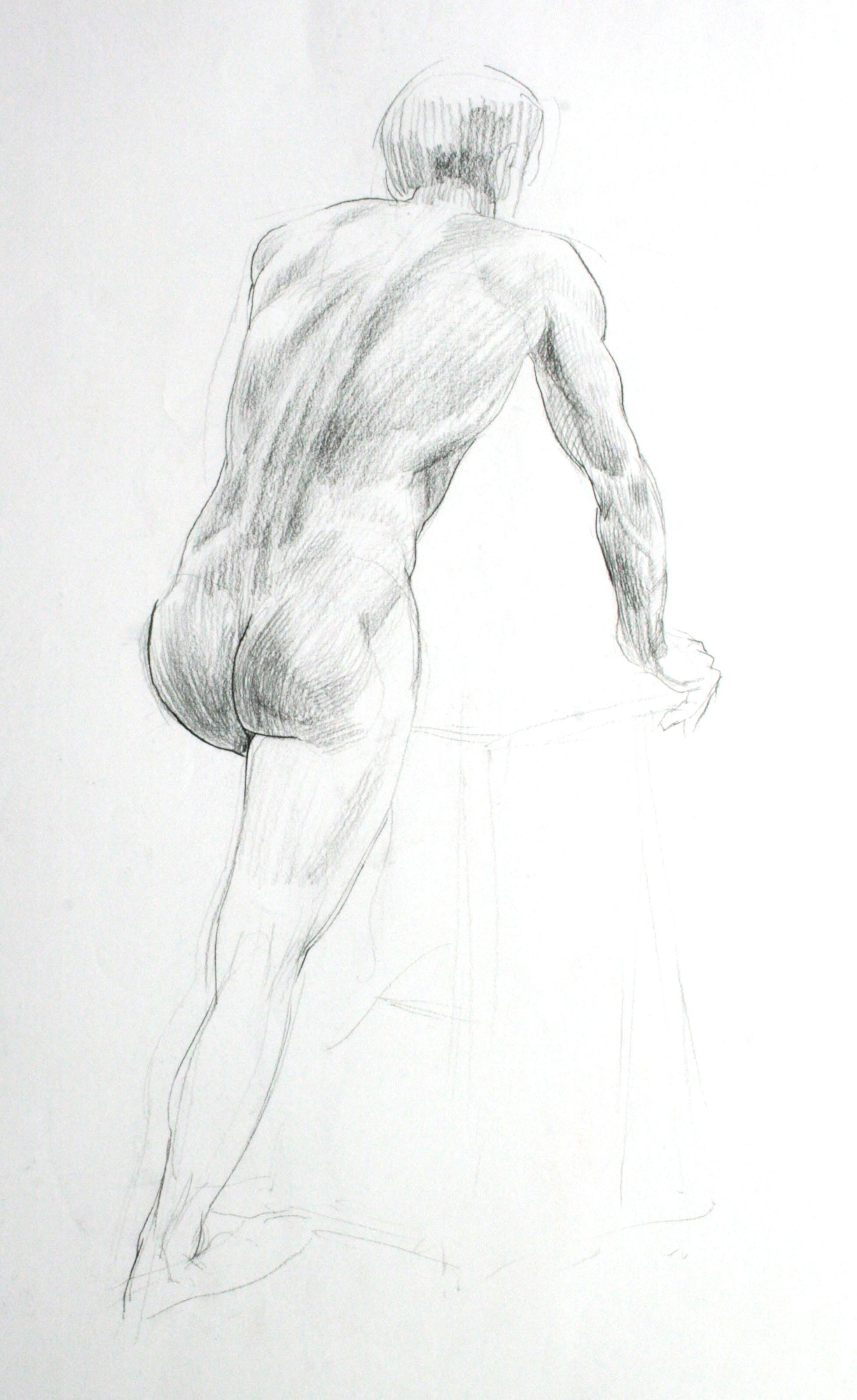 Scott Breton Life Drawing Nov 2015-36.jpg