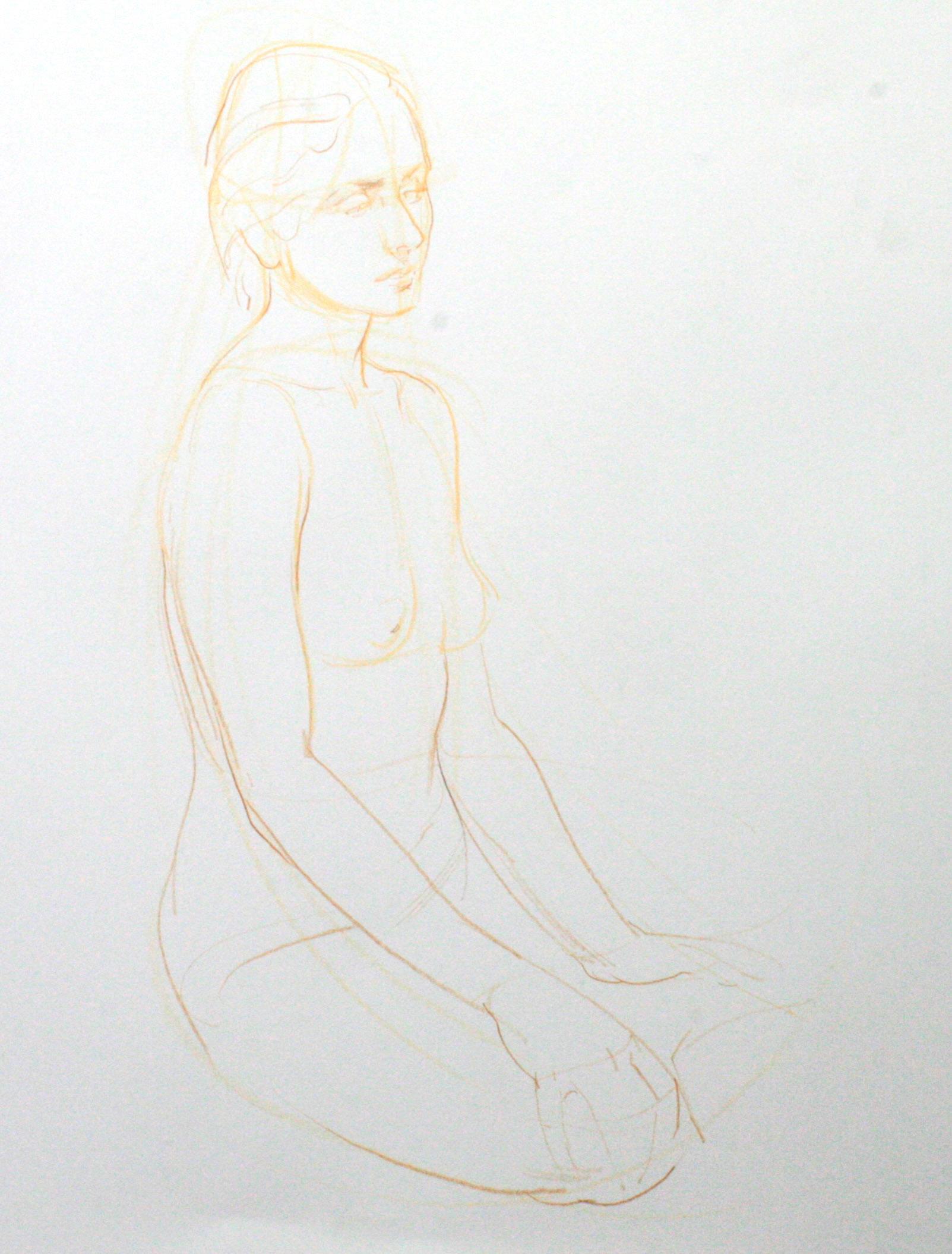 Scott Breton Life Drawing Nov 2015-39.jpg