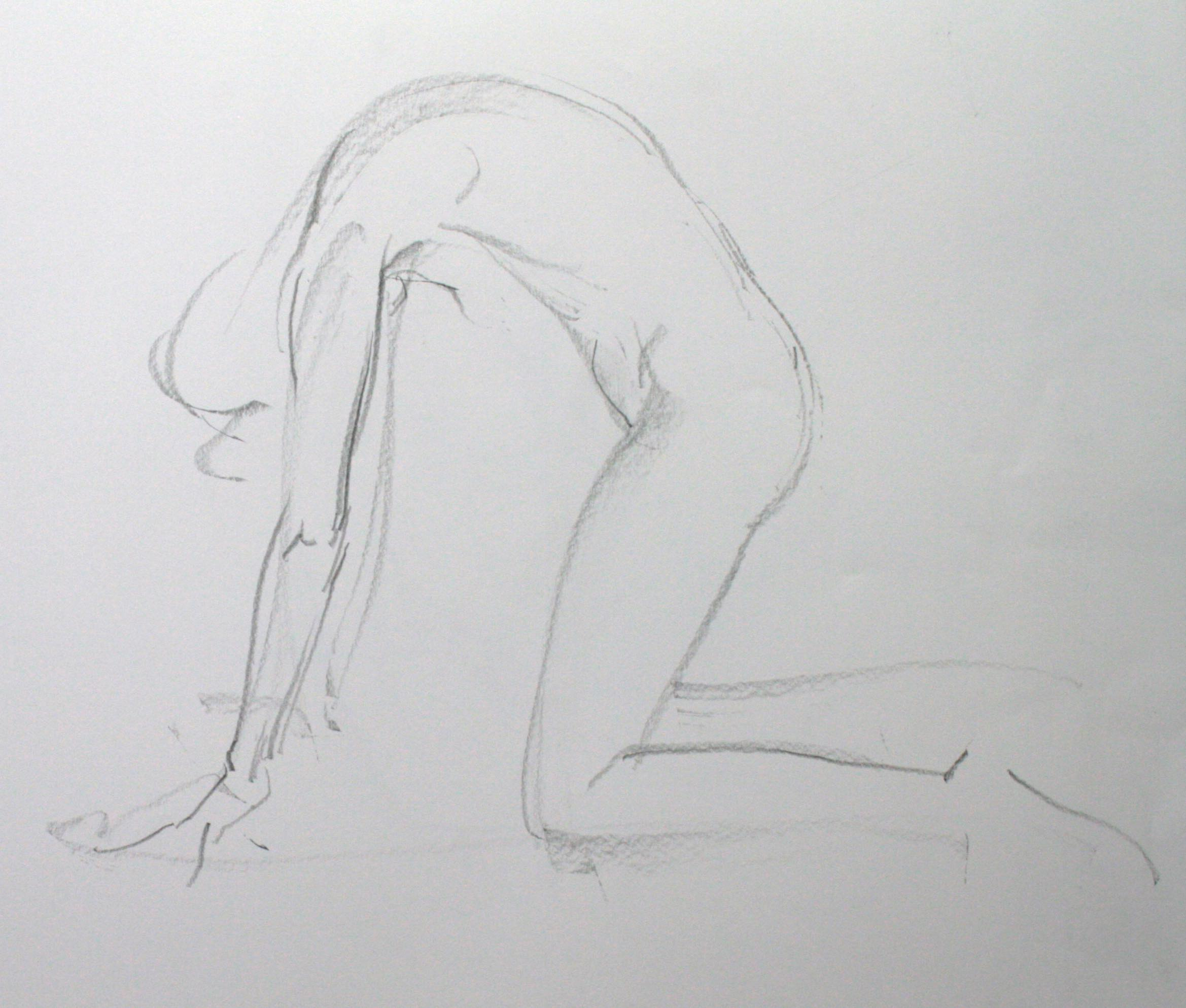 Scott Breton Life Drawing dec 20159.jpg