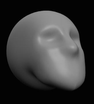 Scott+Breton+Digital+sculpture+simplified+head+male.png
