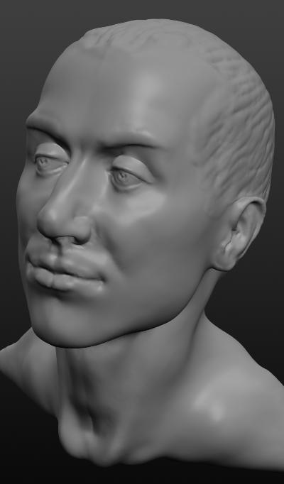 scott+breton+digital+sculpture+male+portrait.png