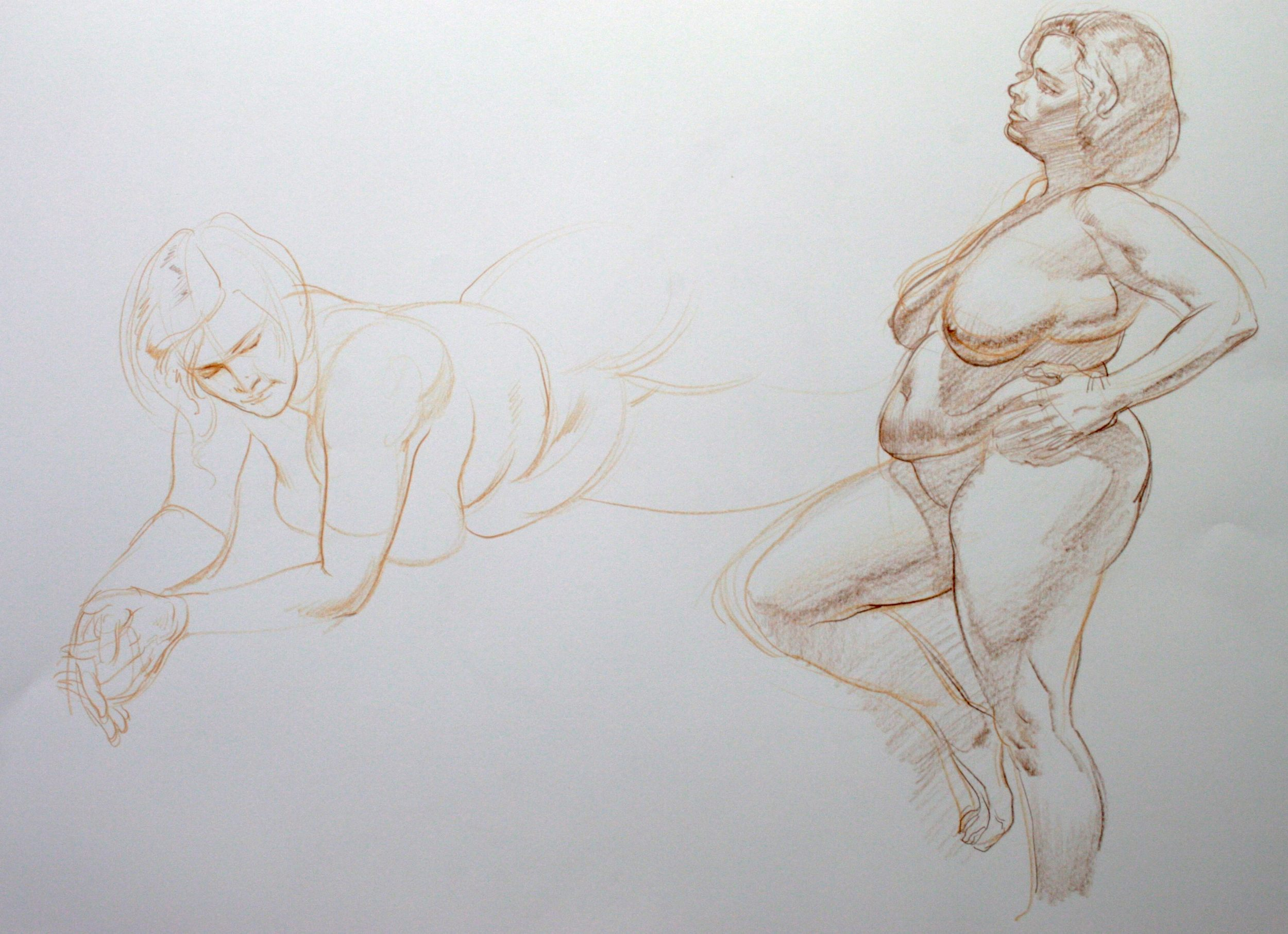 Scott Breton Life Drawing dec 201512.jpg