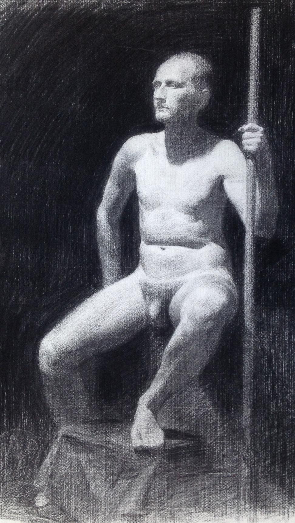 Scott-breton-Charcoal-study.jpg