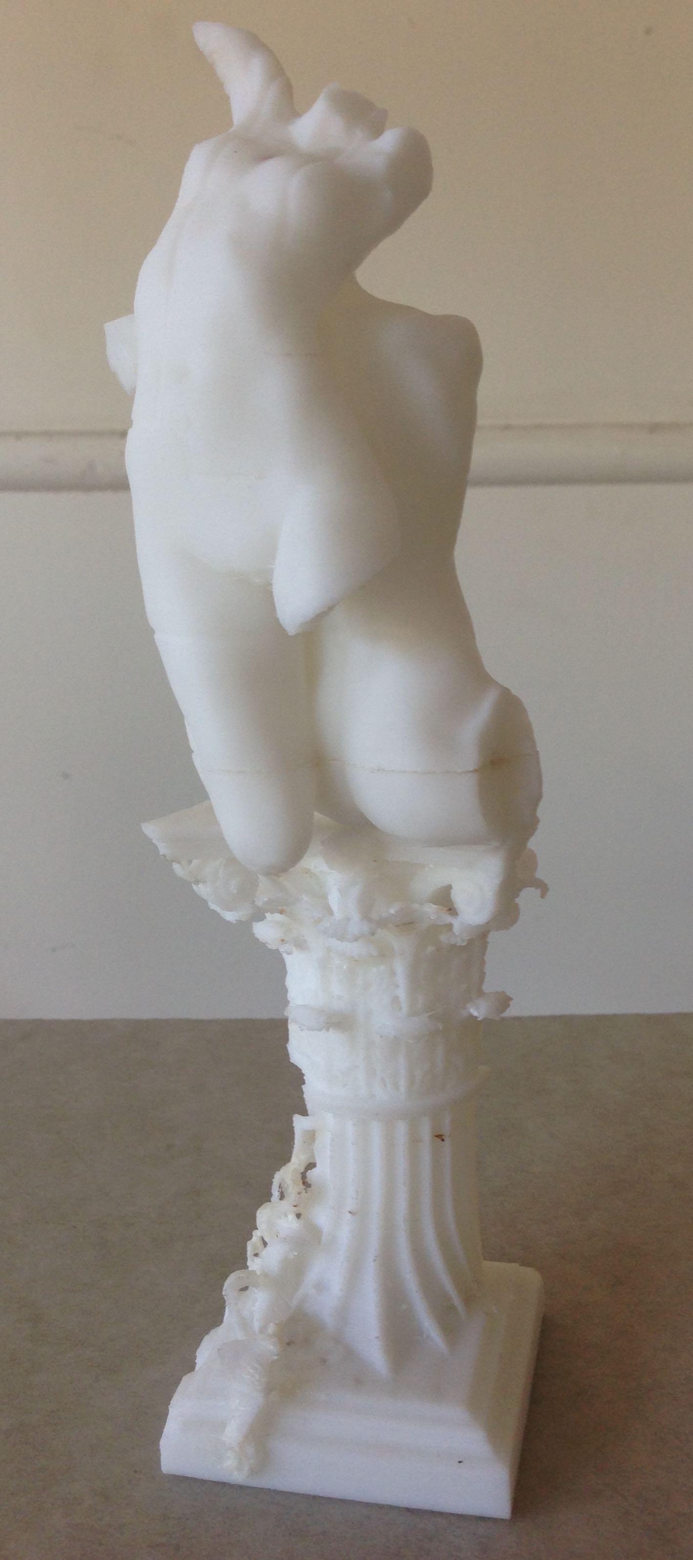 Scott Breton DNA to Digital Sculpture 3D Print1.jpg