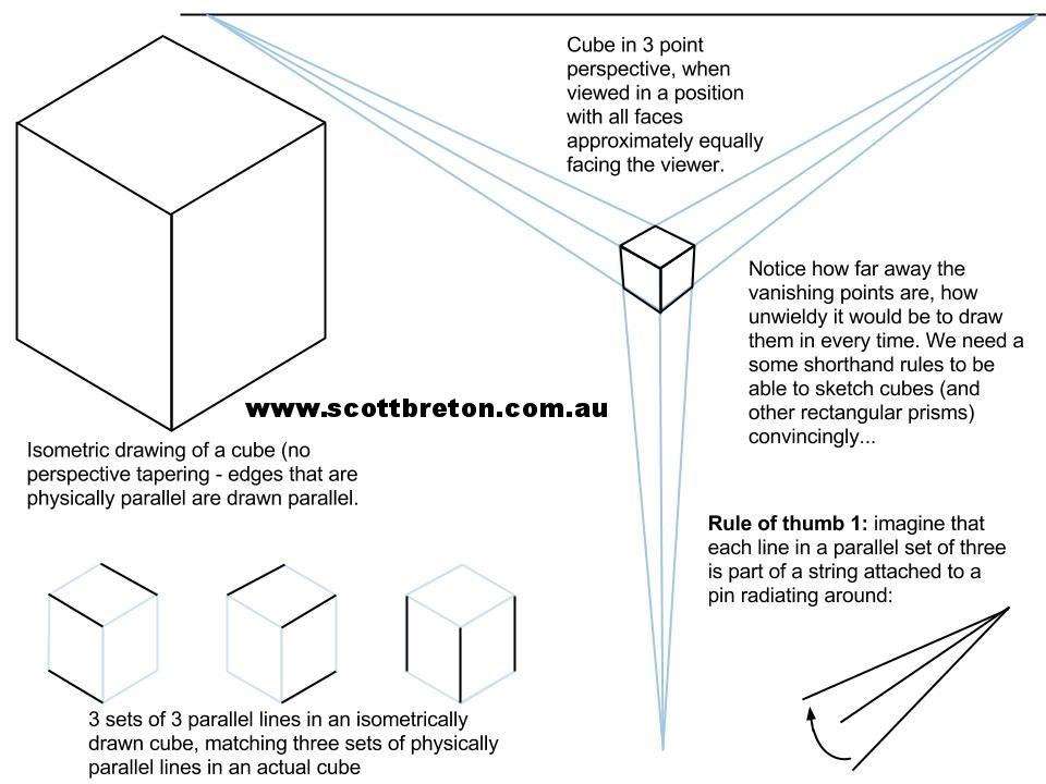 Scott Breton Rectangular Prism 2.jpg