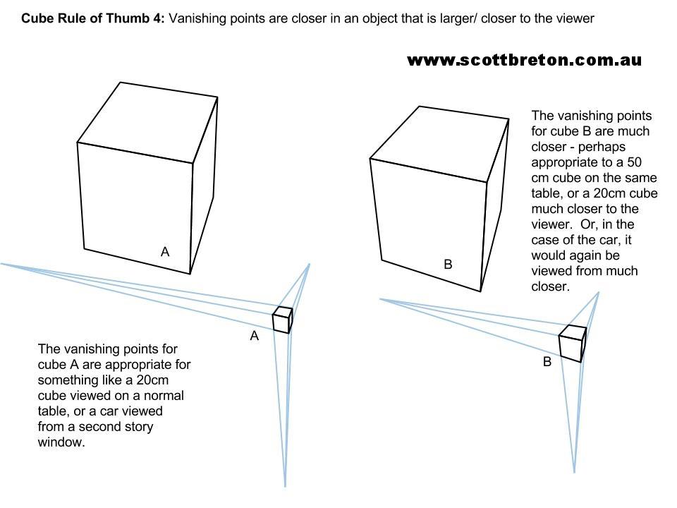 Scott Breton Rectangular Prism 6.jpg