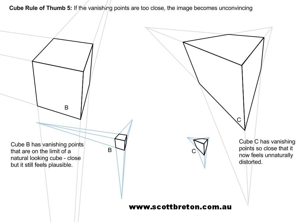 Scott Breton Rectangular Prism 7.jpg