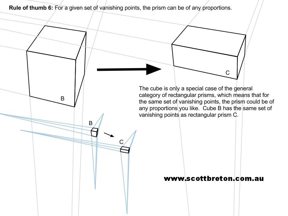 Scott Breton Rectangular Prism 8.jpg