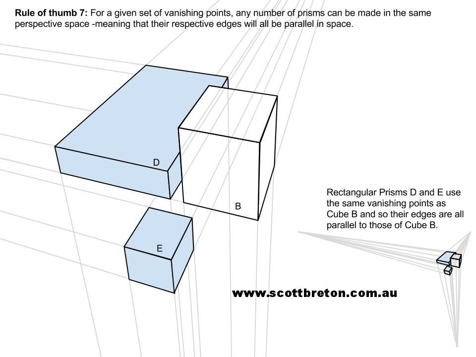 Scott Breton Rectangular Prism 9.jpg