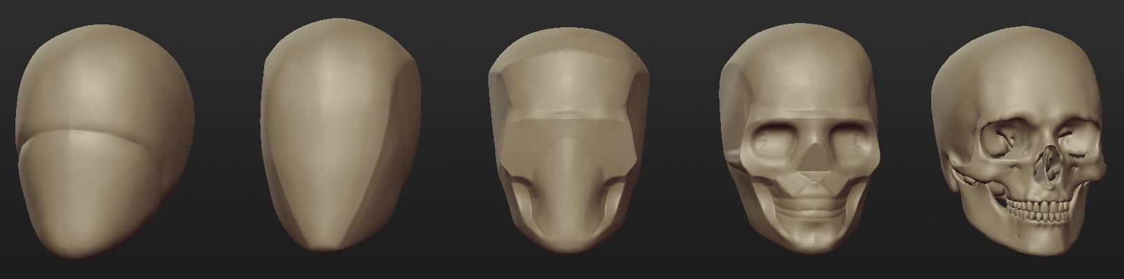 skull transition front.png