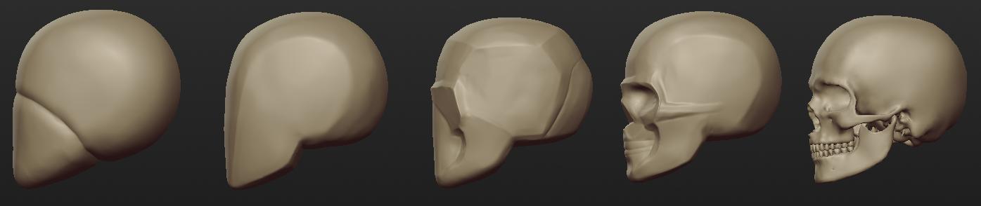 skull transition side.png