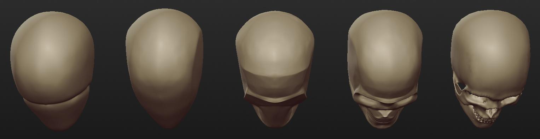 skull transition mid top.png