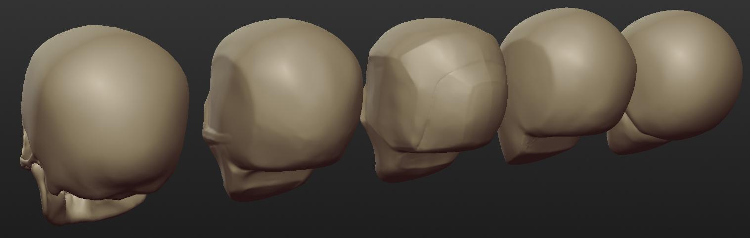 skull three q back transition.png