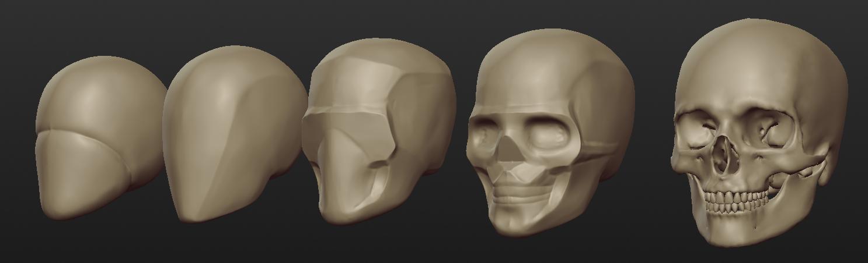 skull threeq front transition.png