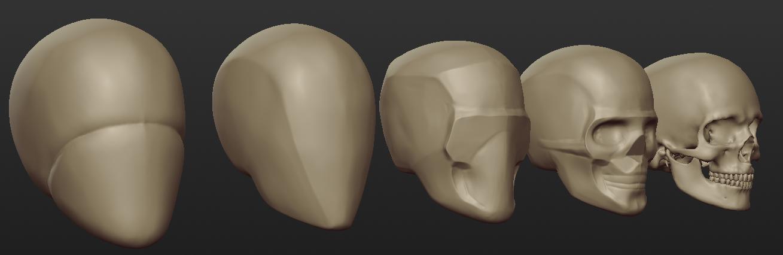 skull threeq front2transition.png
