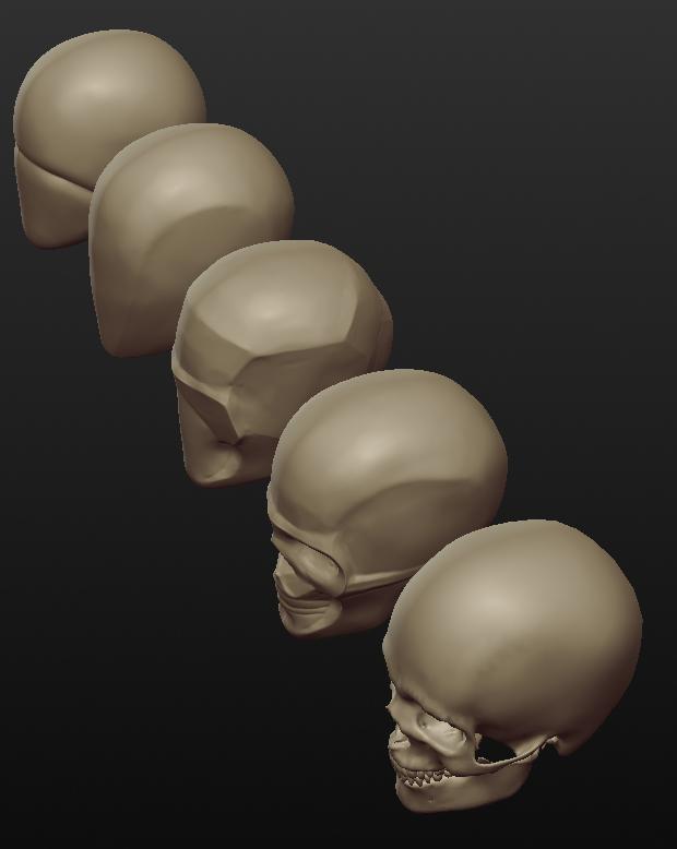 skull threeq transition.png