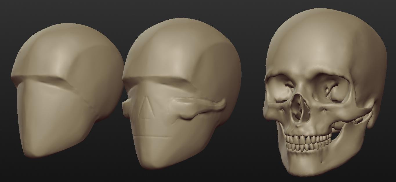 skull bammes 1.png