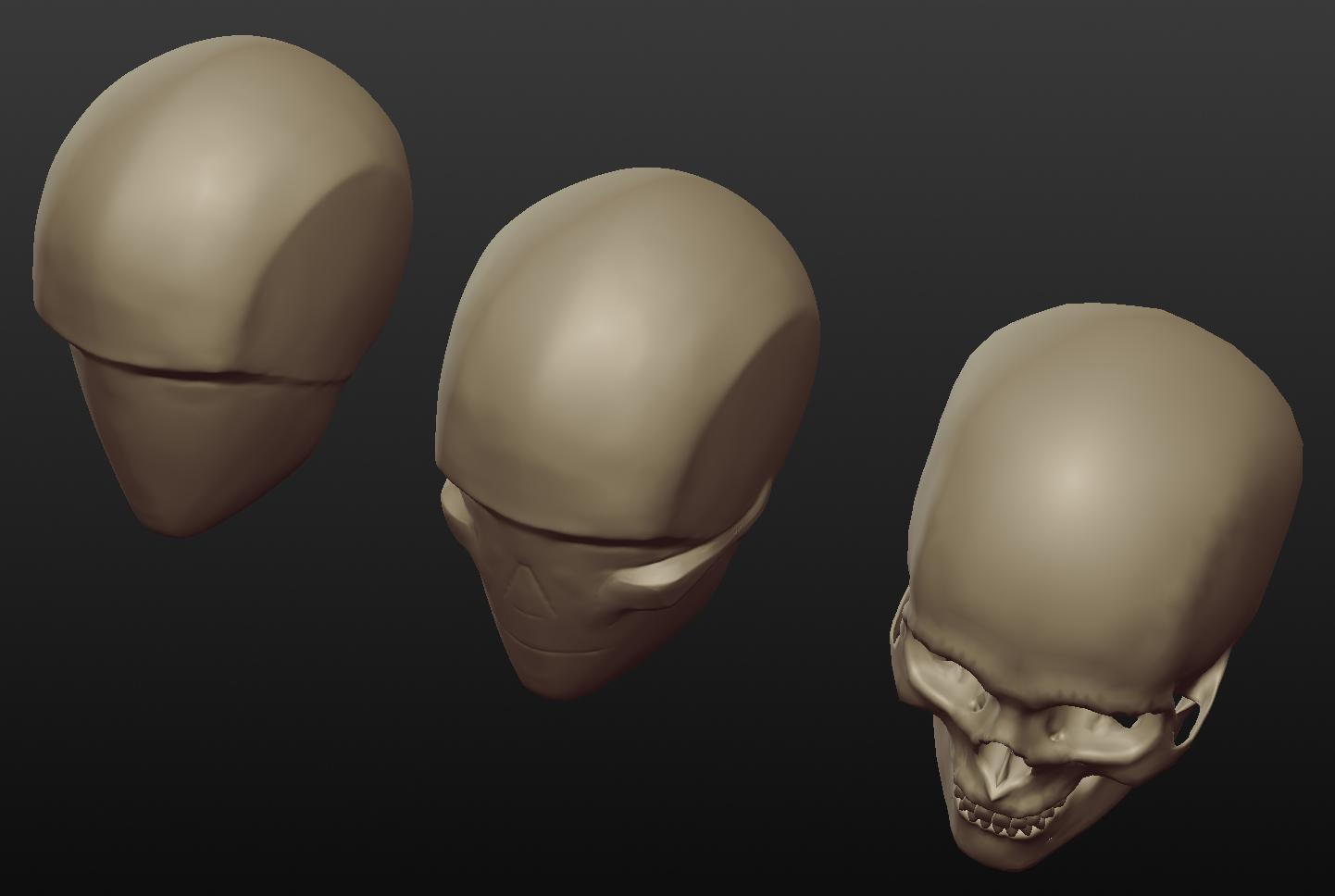 skull bammes 2.png