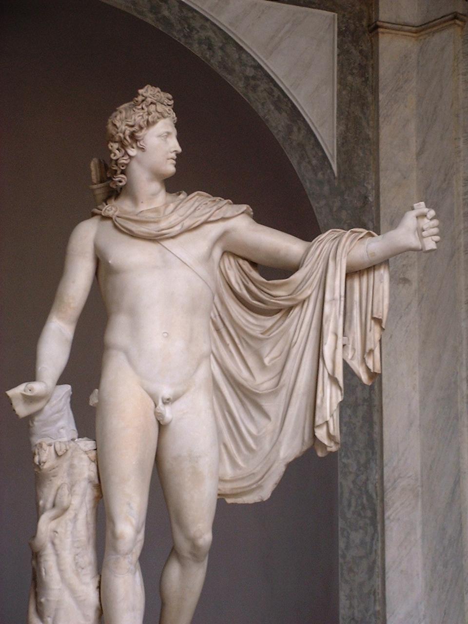Apollo_statue.jpg