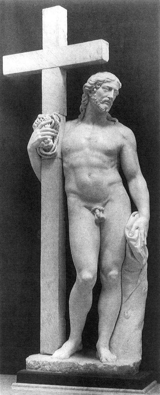 michelangelo-the-risen-christ-1349664725_b.jpg