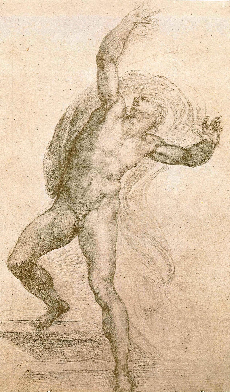 the-risen-christ-ca-1532.jpg