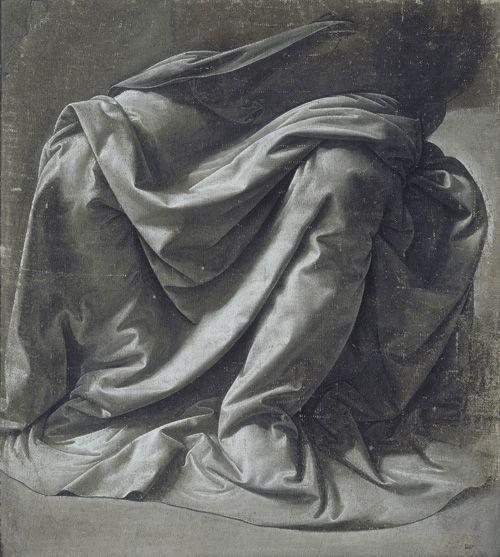 Drapery_Study_for_a_Seated_Figure_c1470_Leonardo_da_Vinci.jpg