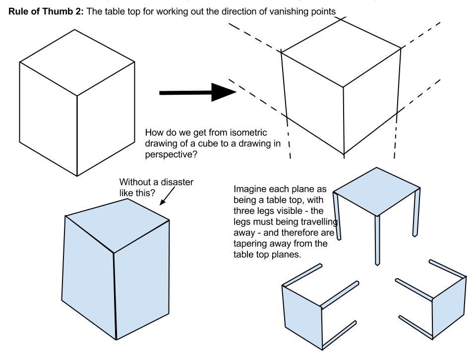 Scott Breton Rectangular Prism 3.jpg