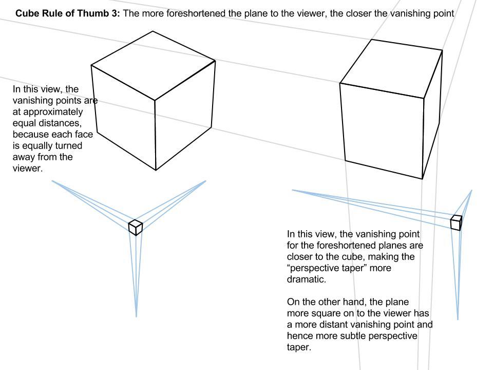 Scott Breton Rectangular Prism 5.jpg