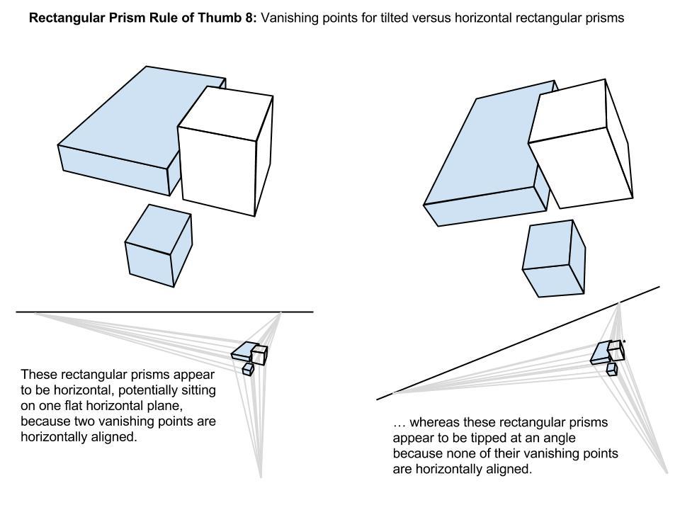 Scott Breton Rectangular Prism 10.jpg