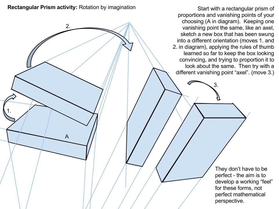Scott Breton Rectangular Prism 11.jpg