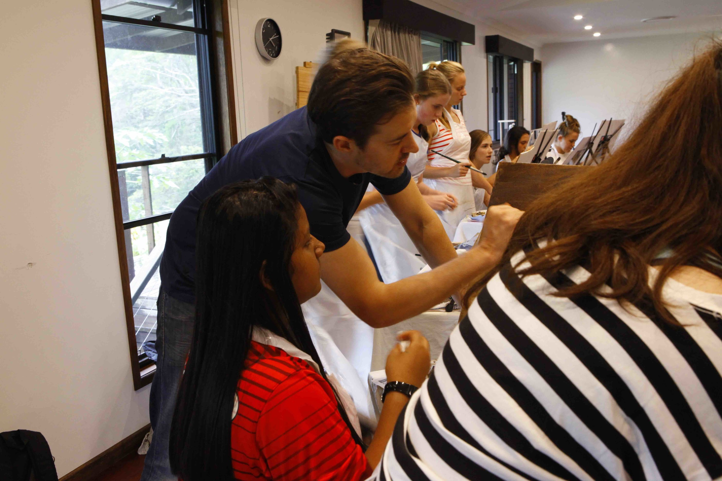 scott breton workshop clayfield college 3.jpg
