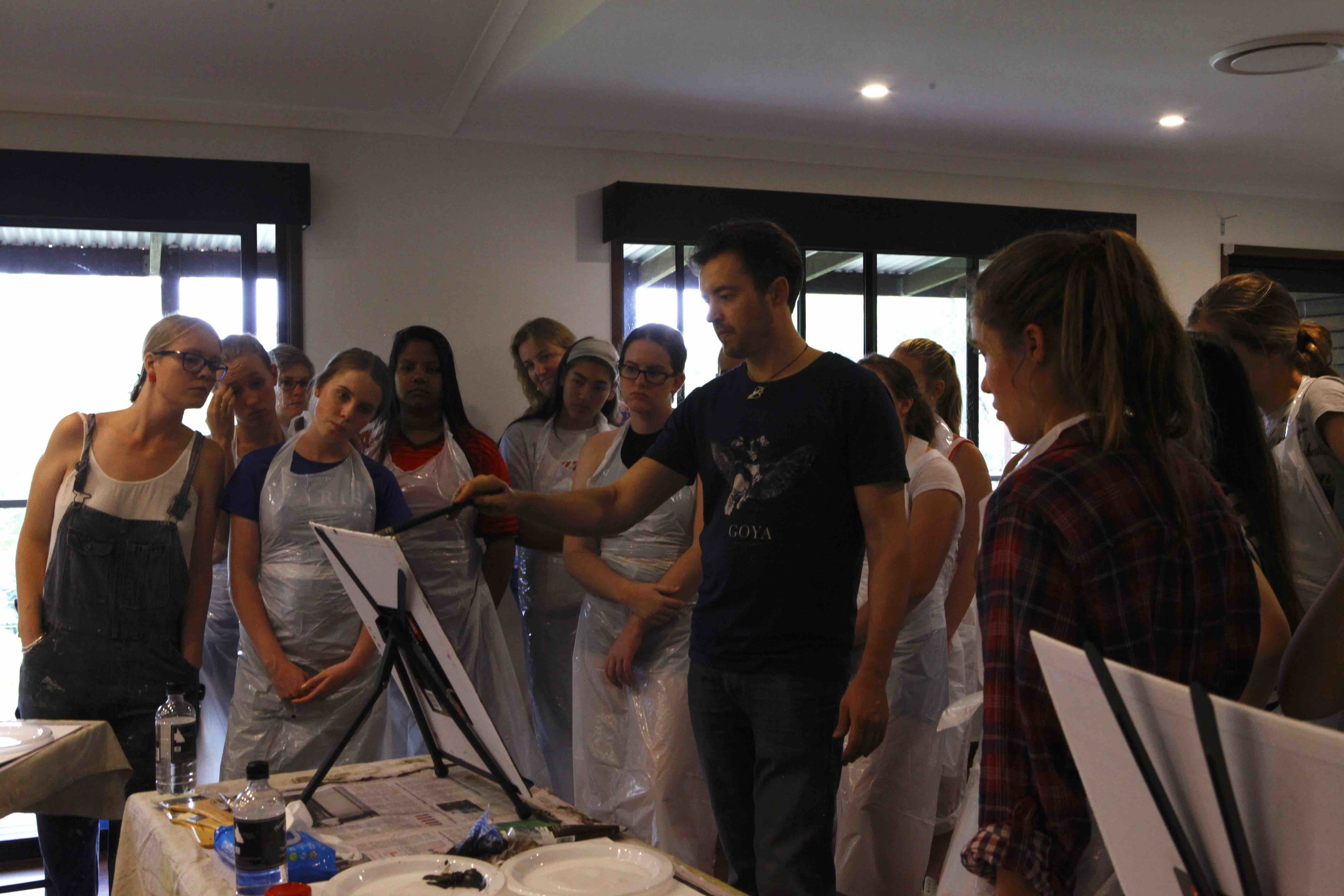 scott breton workshop clayfield college 5.jpg